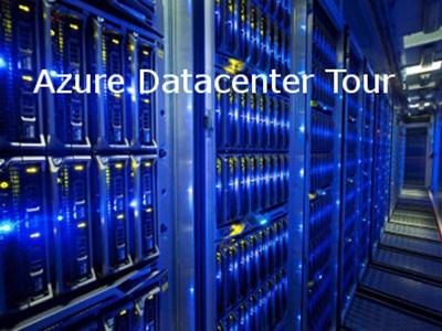 Microsoft Azure   Complete System Design, Inc